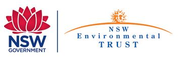 Environmental Trust Logo