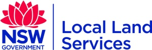 NSW Local Land Services logo