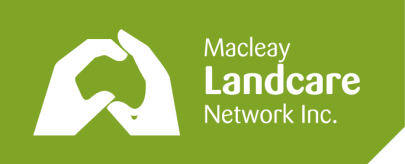 Macleay Landcare_subv3_Inline_pos_cmyk