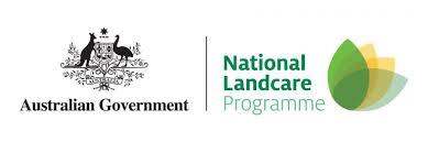 National Landcare programme