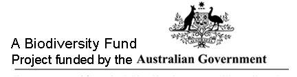 Aust Gov Bio Fund